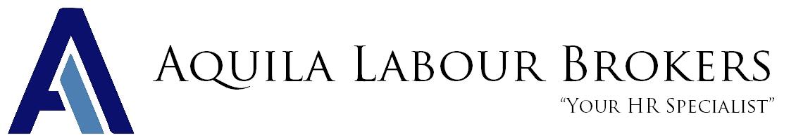 Aquila Banner Logo
