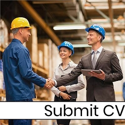 Submit your CV online